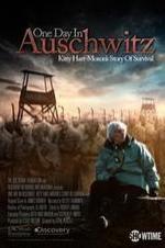 One Day In Auschwitz