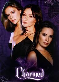 Charmed: Season 3