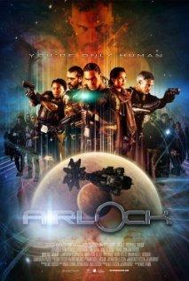 Airlock: Season 1