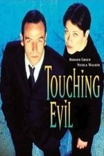 Touching Evil: Season 1