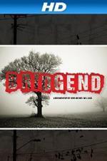 Bridgend (2013)