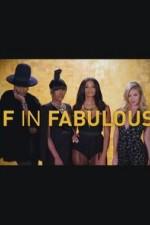 F In Fabulous: Season 1