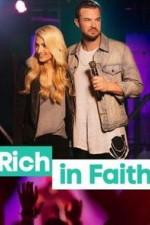 Rich In Faith: Season 1