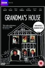 Grandma's House: Season 1