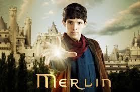 Merlin: Season 5