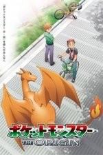 Pokemon: The Origin: Season 1