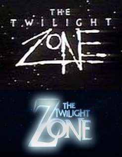 The Twilight Zone (1985): Season 2