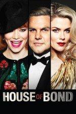 House Of Bond: Season 1