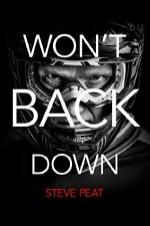 Won't Back Down (2014)