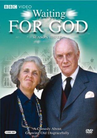 Waiting For God: Season 3
