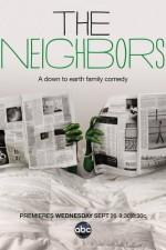 The Neighbors: Season 2