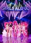 Girls Aloud Ten The Hits Tour