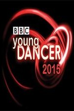 Bbc Young Dancer 2015: Season 2