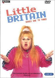 Little Britain: Season 3