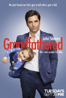 Grandfathered: Season 1