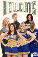 Hellcats: Season 1