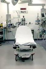 Secret Life Of The Hospital Bed: Season 1