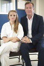 Killer Women With Piers Morgan: Season 1