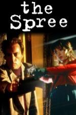 The Spree