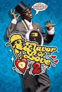 Flavor Of Love: Season 2