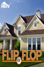 Flip Or Flop: Season 2