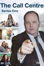 The Call Centre: Season 1