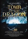 Legendary: Tomb Of The Dragon
