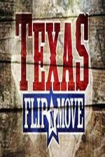 Texas Flip N' Move: Season 1