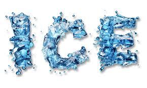 Ice (dub)