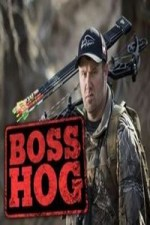 Boss Hog: Season 1