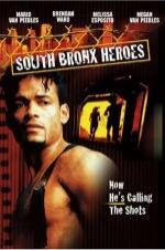 South Bronx Heroes