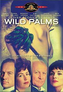 Wild Palms: Season 1