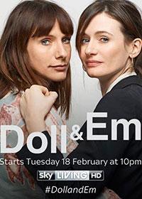 Doll & Em: Season 1