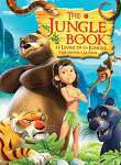 The Jungle Book (2014)