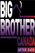 Big Brother Canada After Dark: Season 4