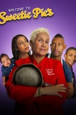 Welcome To Sweetie Pie's: Season 2