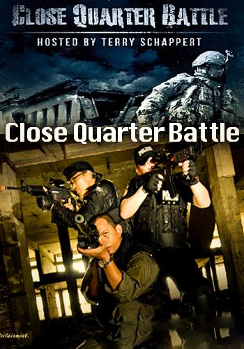 Close Quarter Battle: Season 1