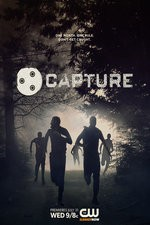 Capture: Season 1