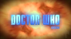 Doctor Who 1963: Season 9