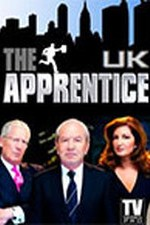 The Apprentice (uk): Season 11