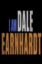 I Am Dale Earnhardt