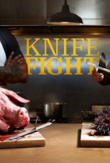 Knife Fight: Season 1