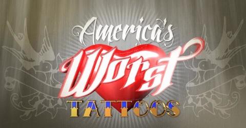 America's Worst Tattoos: Season 1