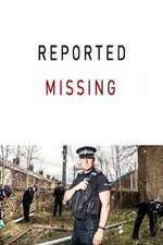 Reported Missing: Season 1