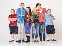 Best Friends Whenever: Season 1