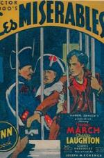 Les Misérables 1935