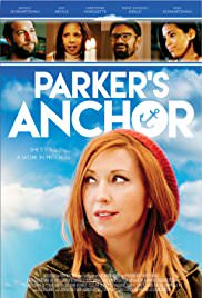Parker's Anchor