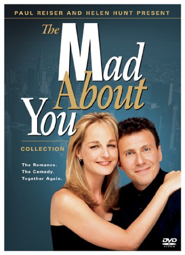 Mad About You: Season 7