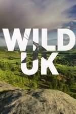 Wild Uk: Season 1