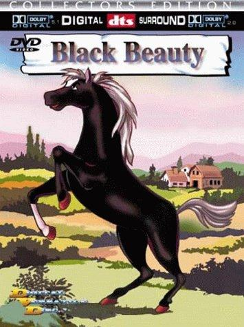 Black Beauty (1987)